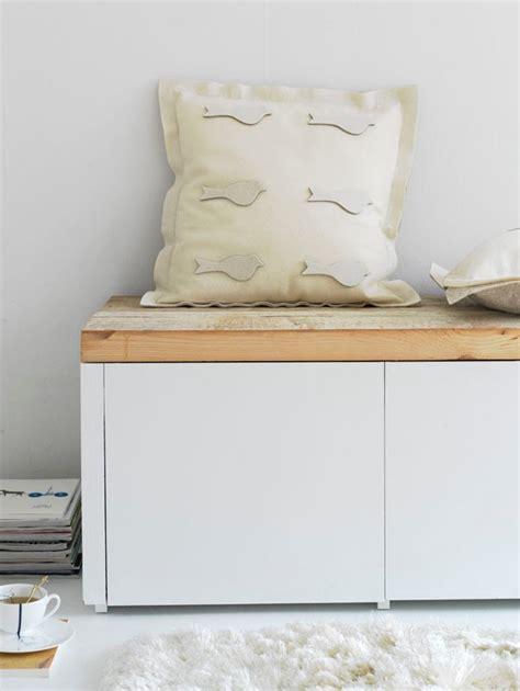 Un mueble de TV con mucho encanto   Deco & Living
