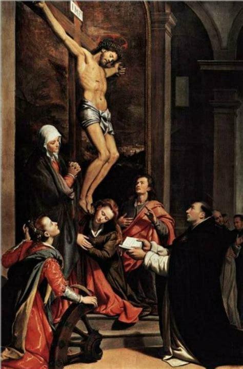 Un Padrenuestro, Un Avemaría y Un Gloria por el Papa: SUMA ...