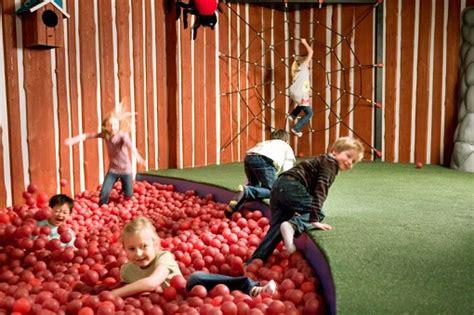 Un par de dos: Tarde en el Ikea: actividades con niños gratis