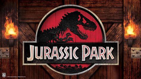 Un  Parque Jurásico  real es definitivamente imposible