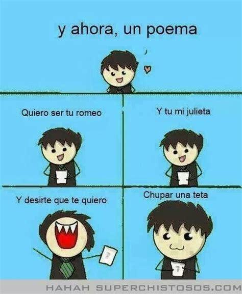 Un poema con amor...:     Y ahora un poema, Poemas ...