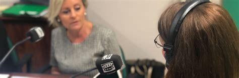 Un programa de radio en Onda Cero repasa la trayectoria de ...