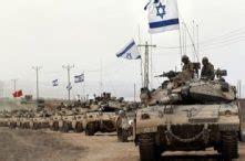 Un resumen muy simple del conflicto árabe israelí   Nuevo ...