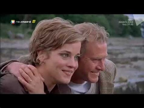 Un riesgo que vale la pena Drama Romantica Alemania 2008 ...
