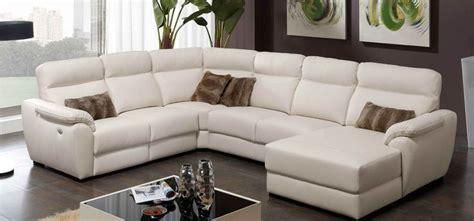 Un sofa rinconera muy COMPLETO. Si lo que quieres comprar ...
