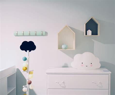 Un sueño hecho realidad: Kenay Barcelona   Habitación de ...