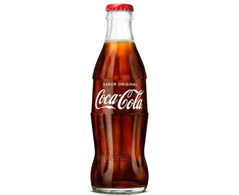 Un Tipo de Coca Cola para Cada Momento   Coca Cola