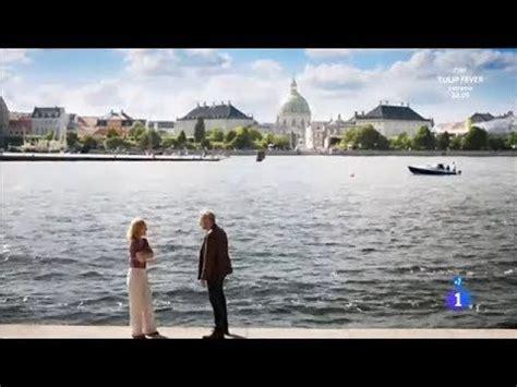 Un Verano en Dinamarca | Película Romántica Alemania 2016 ...