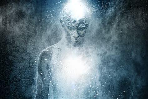 Un viaje hacia la introspección   La Mente es Maravillosa