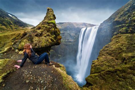 Un viaje por Islandia tras las leyendas que inspiraron ...