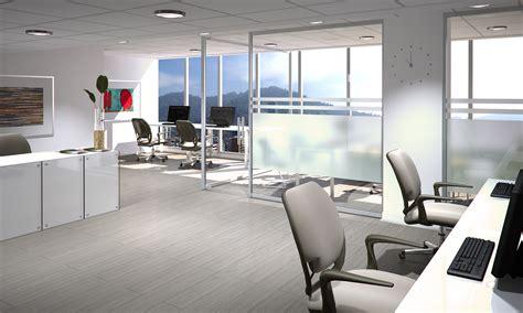 Un vistazo al servicio de renta de oficinas | Blog OficinasIBS