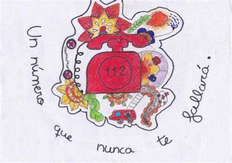 Una alumna del colegio 'Santo Tomás de Aquino La Milagrosa ...