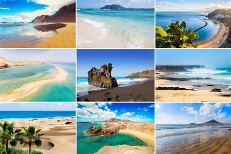 Una breve historia de las Islas Canarias. | Blog Lanzarote ...