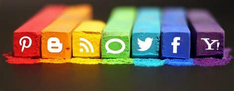 Una breve historia de las redes sociales
