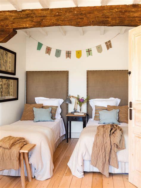 Una casita  como la de Heidi  | Dormitorios en 2019 ...