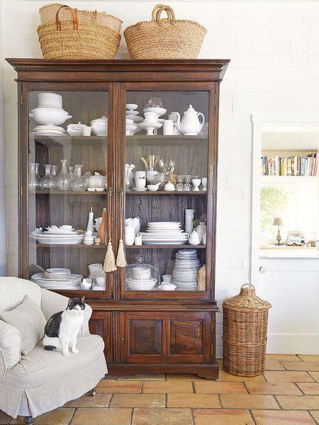 Una cocina 100% blanca | Muebles, Muebles para casa y ...