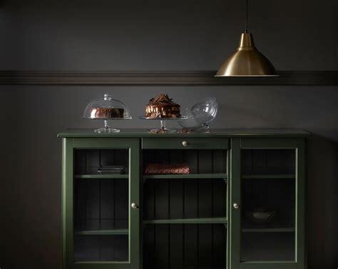 Una cocina diferente en 2019   IKEA ideas   Liatorp ...