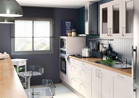 Una #cocina única, práctica y funcional. #leroymerlin # ...