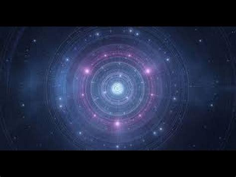Una copia del nacimiento del Big Bang del universo un ...