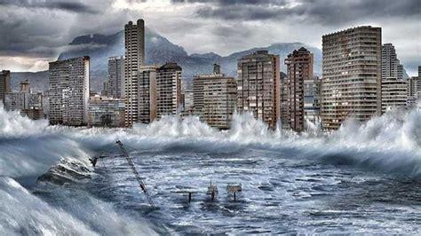 Una empresa española pionera en analizar las consecuencias ...