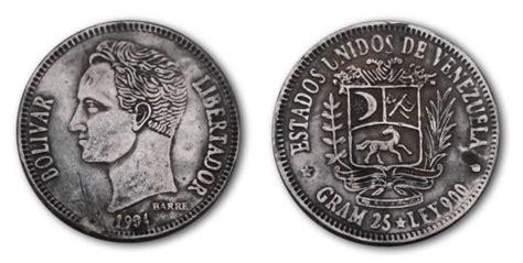 Una Moneda Fuerte, Con Una   creditovioutad