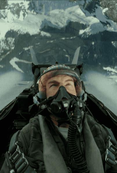 ¿Una película en el espacio? Es lo que desea Tom Cruise ...