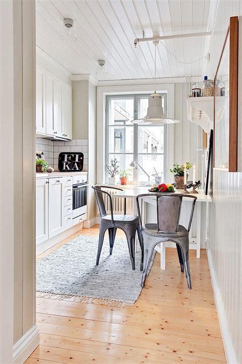 Una Pizca de Hogar: 10 Trucos para reformar tu cocina sin ...