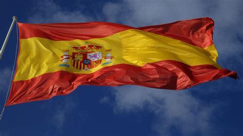 Una plataforma ciudadana pide que la bandera de España ...