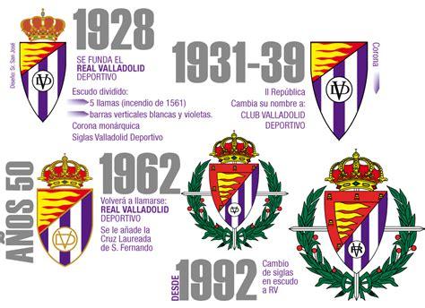 Una plataforma política pide al Real Valladolid que cambie ...