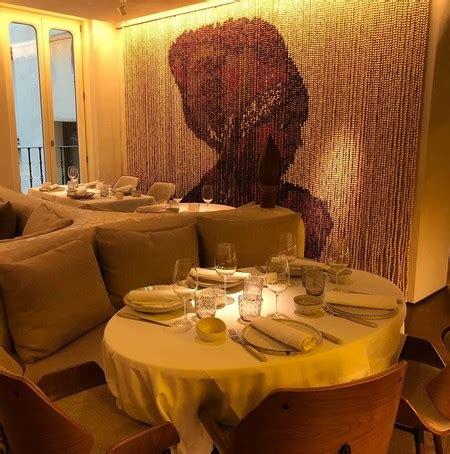 Una ruta por los 15 nuevos restaurantes de Madrid para dar ...