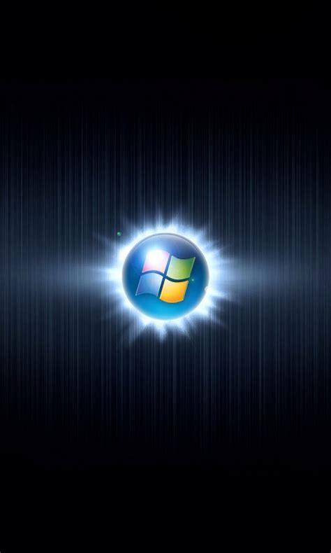 Una serie di sfondi per Windows Phone 7  2  – Plaffo