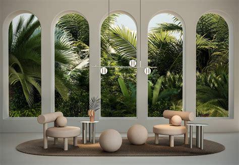 Una silla homenaje a la Bauhaus