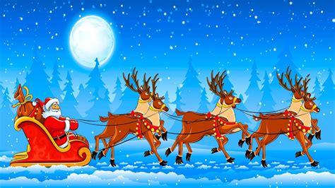 Una triste navidad 2018, Christmas images, Feliz navidad ...