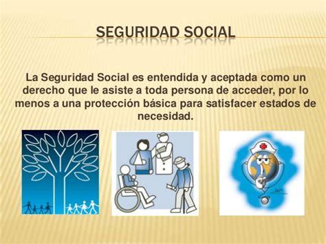 UNACH CUARTO  B : SEGURIDAD SOCIAL