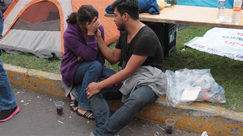 UNAM extenderá por seis meses atención psicológica a ...