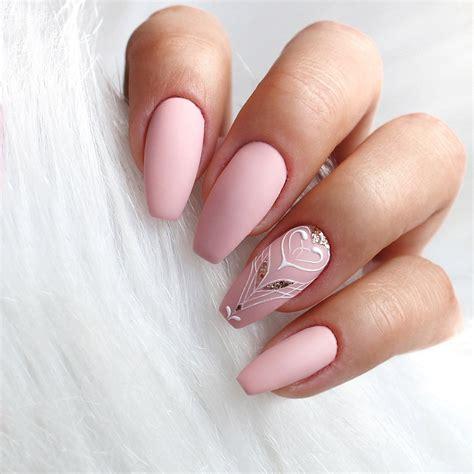 Uñas de Gel Vigo y Extensiones de uñas