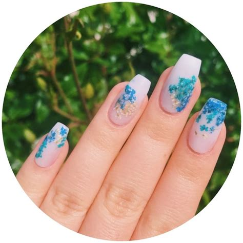 UÑAS DE POLYGEL   Nails, Beauty