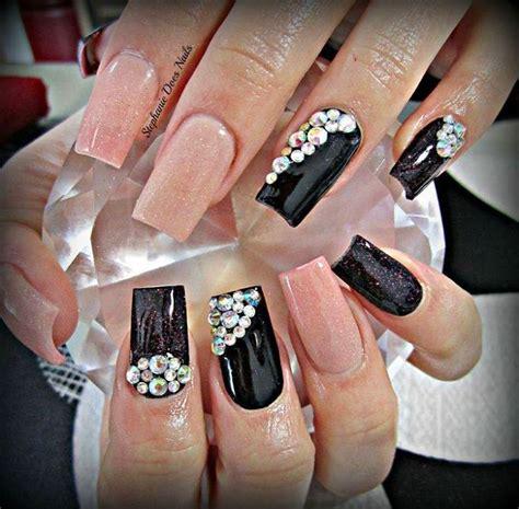uñas decoradas ,diseños de uñas , decoracion de uñas ...