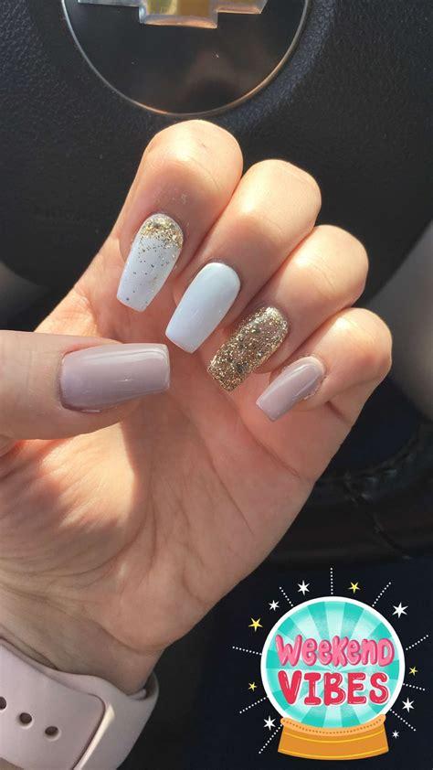 Uñas tumblr   Uñas decoradas, Manicura de uñas, Uñas de gel