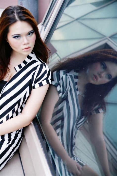 Unassigned   8 photos   Forensia s photo portfolio   Model ...