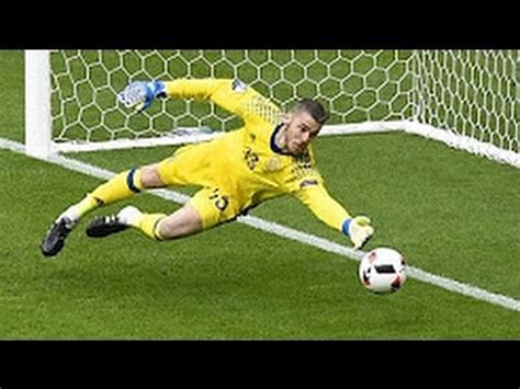 Unbelievable Goal Keeper Save Goals Ever 2018   los ...