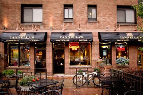 Uncategorized Italian Restaurants Nearby My Location ...