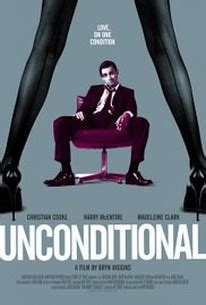 Unconditional Love  2012    Rotten Tomatoes