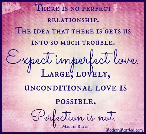 Unconditional Love Quotes For Couples. QuotesGram
