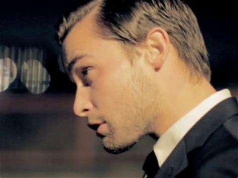 Unconditional Love Trailer  2012    Video Detective