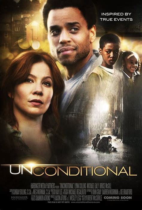 Unconditional Picture 11