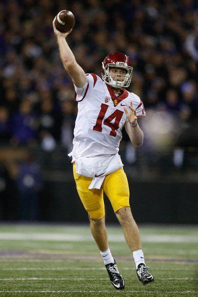 Under the Lights: Arm and Hammer leads USC   Local Sports ...