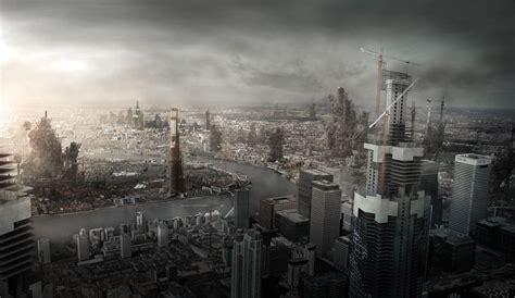 Understanding Dystopian Societies   Lessons   Tes Teach