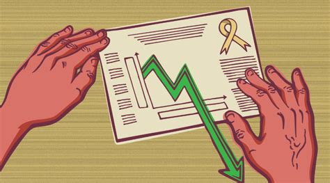 Understanding the Decline in the Cancer Death Rate in the ...