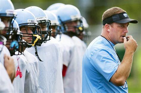Understanding the Importance of Coaches   Ohio University
